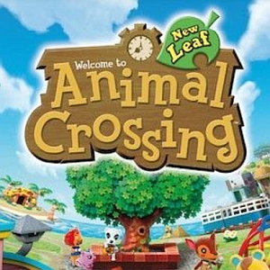 Animal Crossing Download